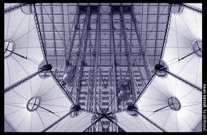 French Tech 01 by gonzalov