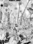 Comicbooks page