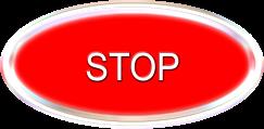 Stop Button by RaptorMoonX