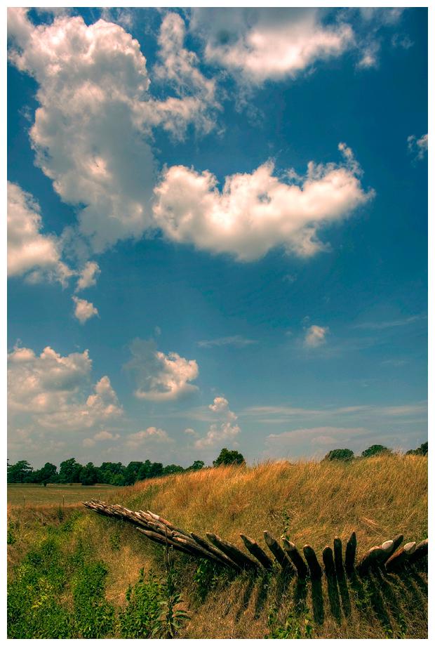 Yorktown by ahedrick201