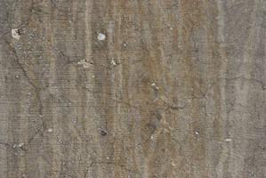 Concrete Wall 1 by KameleonKlik