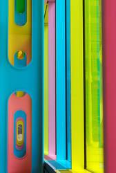 Palace of Light and Colours by KameleonKlik
