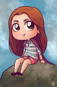 Ottavia-Chesneau's Profile Picture
