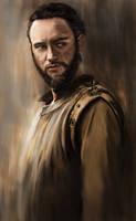 Athelstan, Vikings by RussianVal
