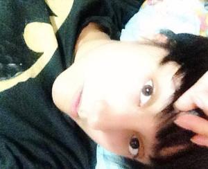 Ruri-Hiwatari's Profile Picture