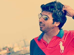 RaMzaji's Profile Picture