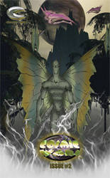 CosmicWars Cover3