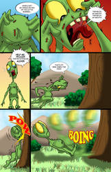 AlienBook2Page15