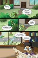 AlienBook3Page4