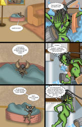 AlienBook3Page13