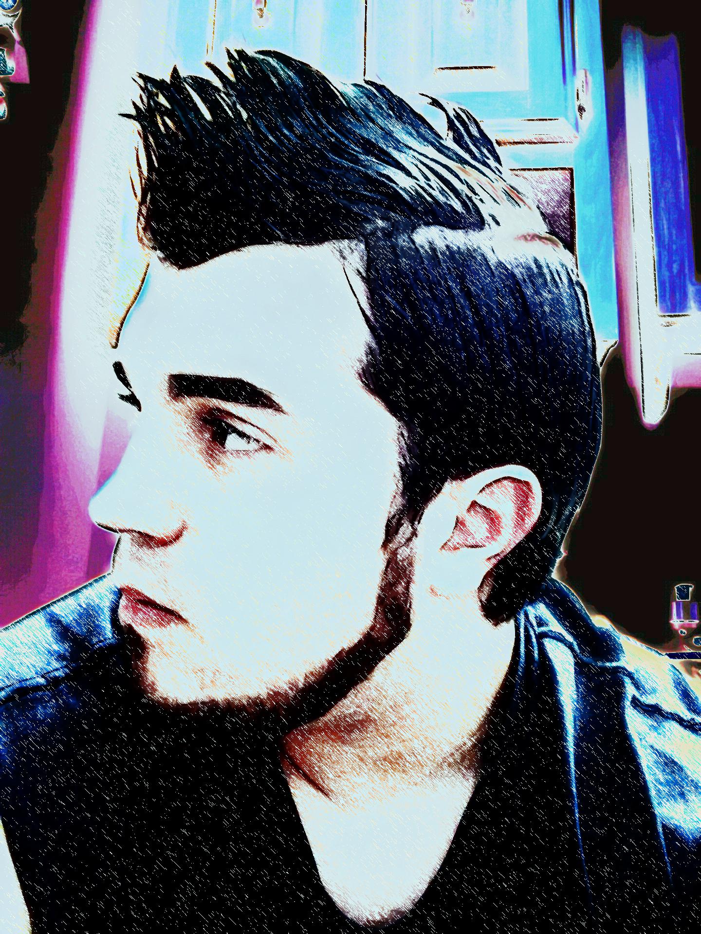 Killerx20's Profile Picture
