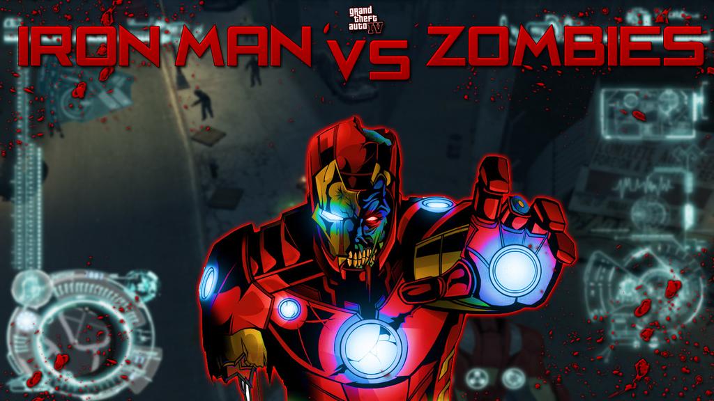 720 Iron man Gta 5 mod pc mods