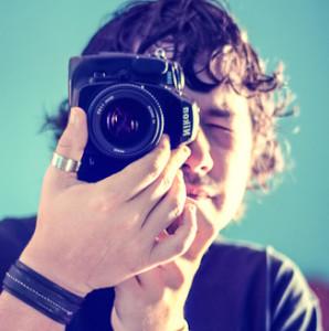 jonas-torres's Profile Picture