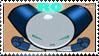 Robotboy go Super by NIKY123