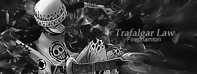 I'll Introduce myself Trafalgar_law_signature_bw_by_firephamton-d3jb3k9