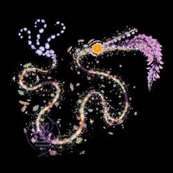 [OPEN - OTA] Flower Serpent