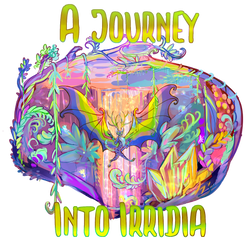 A Journey Into Irridia