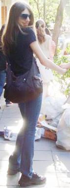kihara0907's Profile Picture
