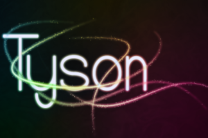 ArTyson's Profile Picture