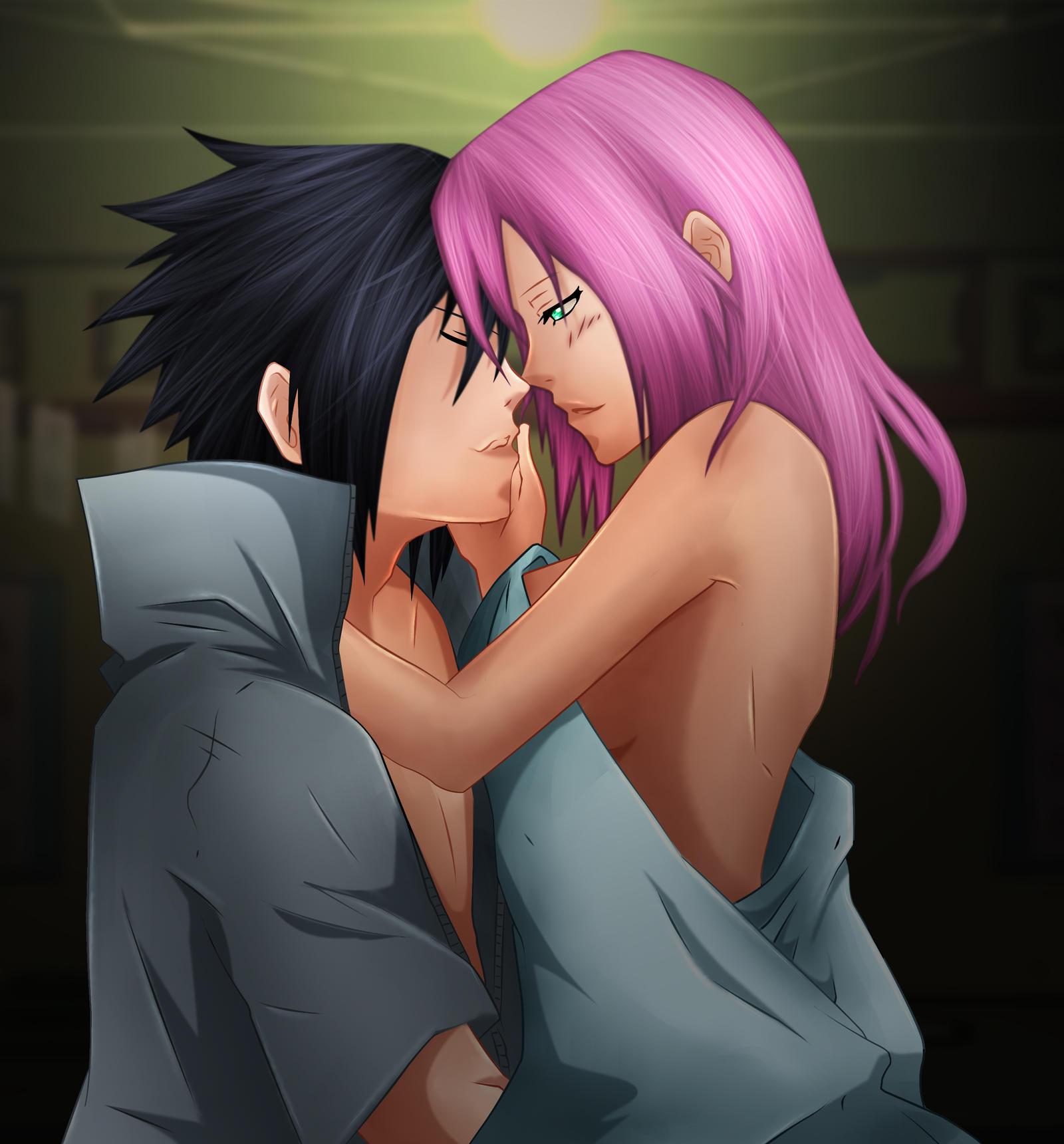 Free Sasuke Porn Pics and Sasuke Pictures - SEXCOM