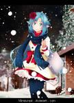 Sword art online : Asuna Yuki