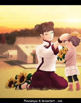 Naruto_Family Happiness_4