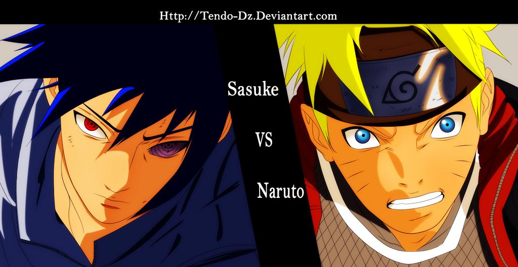 Sasuke Lineart : Naruto vs sasuke lineart coloring by tendo dz on deviantart