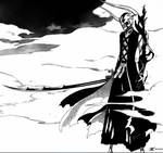 The Ultimate Ichigo