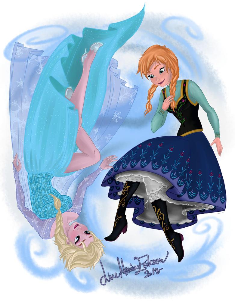 http://th09.deviantart.net/fs71/PRE/i/2013/275/c/0/__frozen_sisterhood___by_thelupin-d6owtq3.jpg