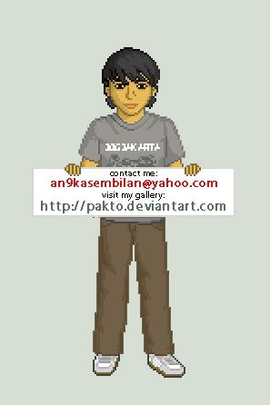 pakto's Profile Picture