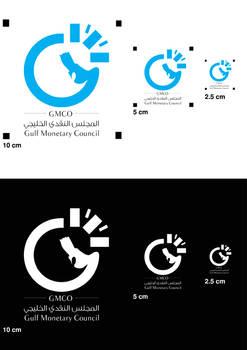 GMCO 1