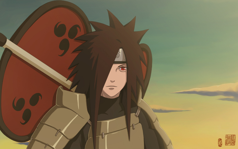 Uchiha_Madara___by_SongChang