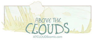 Above the Clouds - chapter 4 - page 13 UPDATE