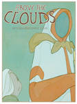 Above the Clouds - Ch 6: page 26