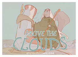 Above the Clouds - Ch 6: page 27 by DarkSunRose
