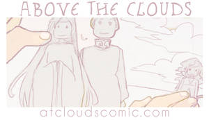 Above the Clouds - Ch 7: page 12 by DarkSunRose