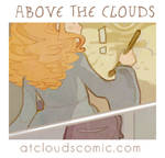 Above the Clouds - Ch 7: page 14