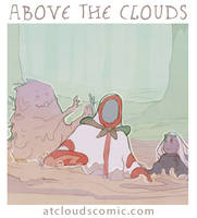 Above the Clouds - Ch 7: page 19 by DarkSunRose