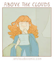 Above the Clouds - Ch 7: page 23 by DarkSunRose
