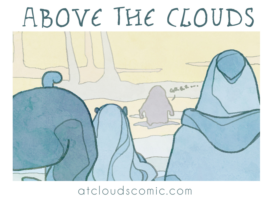 Above the Clouds - Ch 8: page 15 by DarkSunRose