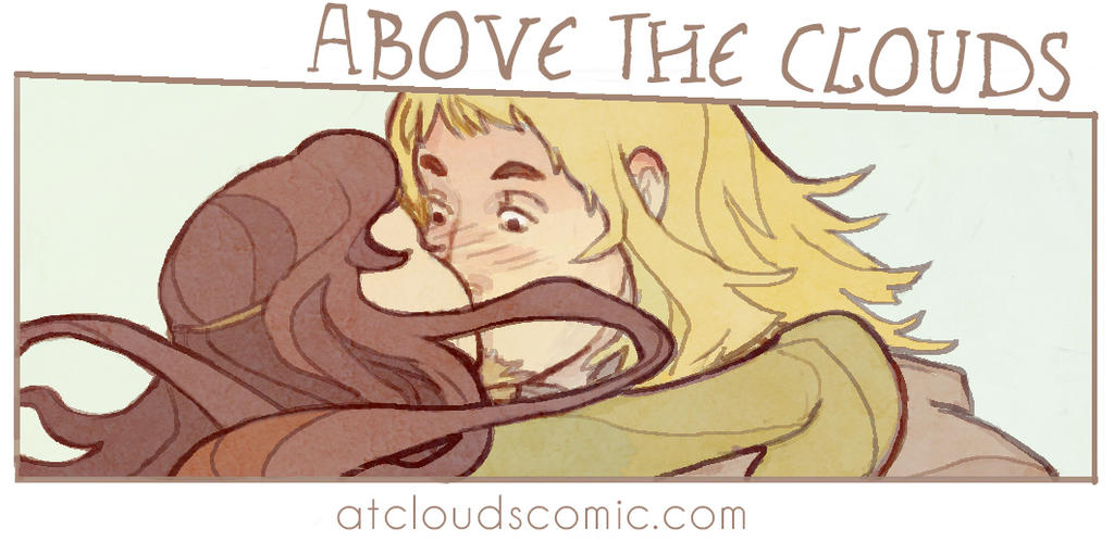 Above the Clouds - Ch 8: page 24 by DarkSunRose