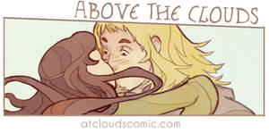 Above the Clouds - Ch 8: page 24