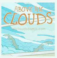 Above the Clouds - Ch 8: page 37 by DarkSunRose