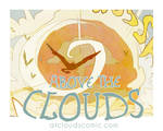 Above the Clouds - Ch 8: page 44