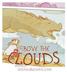 Above the Clouds - Ch 8: page 46 by DarkSunRose