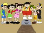 el chavo animado: tv cry die god  sorry.2029-2014