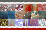 icon texture 03 by Sean-Ye