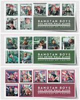 20170205-BTS-icon by Chen-Ye
