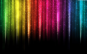 Aurora Borealis..-titusboy25 by DigitalArtNetwork