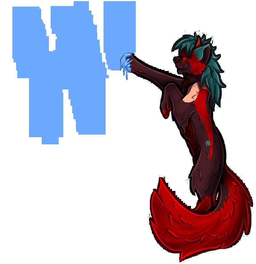 Demonic-creature's Profile Picture